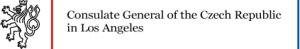 Generální konzulát České republiky v Los Angeles