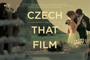 czech-film