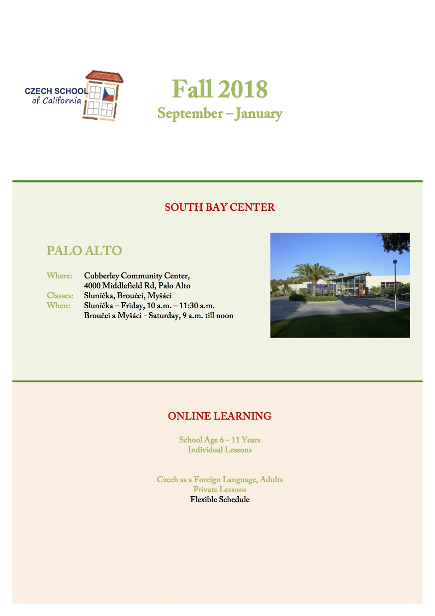 PDF-classes1617