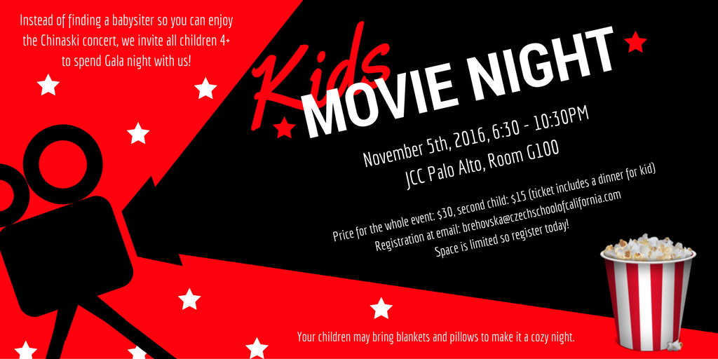 Kids Movie Night additionally Girls Night Out Bachelorette Party Invitations moreover Movie Party Invitations besides Prom Ticket Ideas in addition Movie night invitations. on movie night ticket invitation